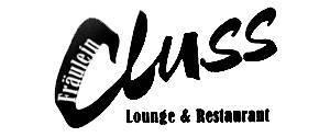 Logo-cluss-lokal