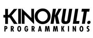 logo-kinokult